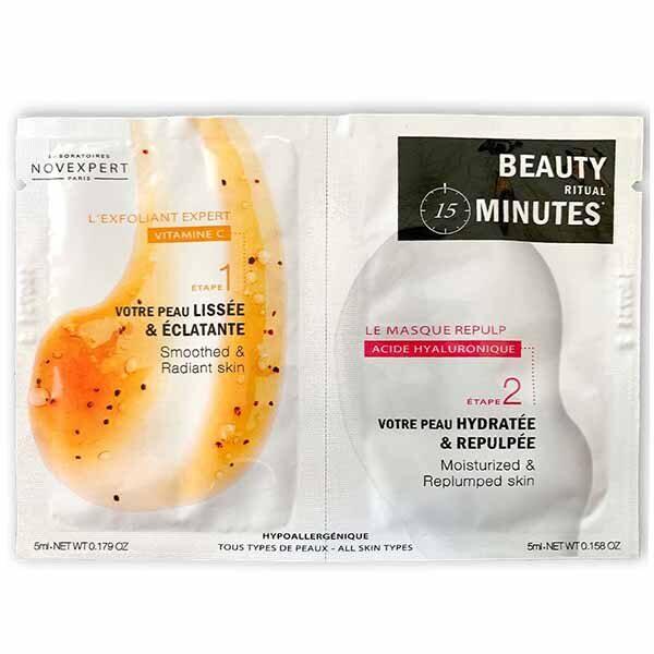 beauty-minutes-travel-kit-acido-ialuronico-vitamina-c-novexpert