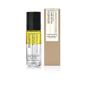 q10-bioearth idra olio
