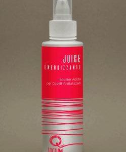 juice energizzante quanti licium