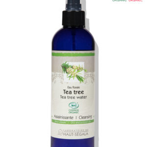 Acqua-Floreale-di-Tea-Tree-Bio