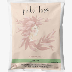 i-semplici-neem phitofilos