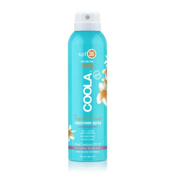 tropical-coconut-body-spray-spf-30-coola